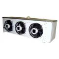 Воздухоохладители кубические TM LAMEL (ГРАН)