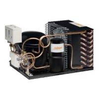 Холодильные агрегаты  EMBRACO ASPERA