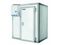 Холодильные камеры модульные сборно-разборные