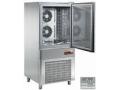 Холодильное технологическое оборудование