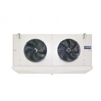 Воздухоохладители LU-VE