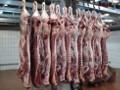Оборудование для мясокомбинатов