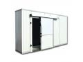 Холодильные камеры АРИАДА